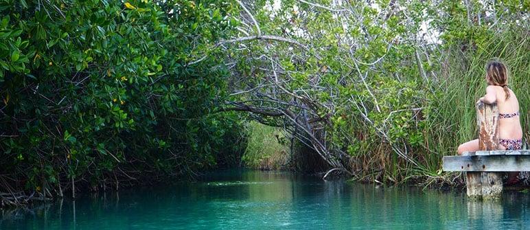 Sian-Kaan-riviera-maya