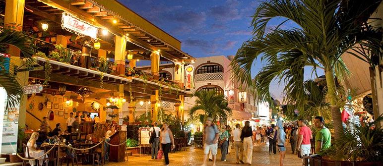 lifestyle-playa-del-carmen