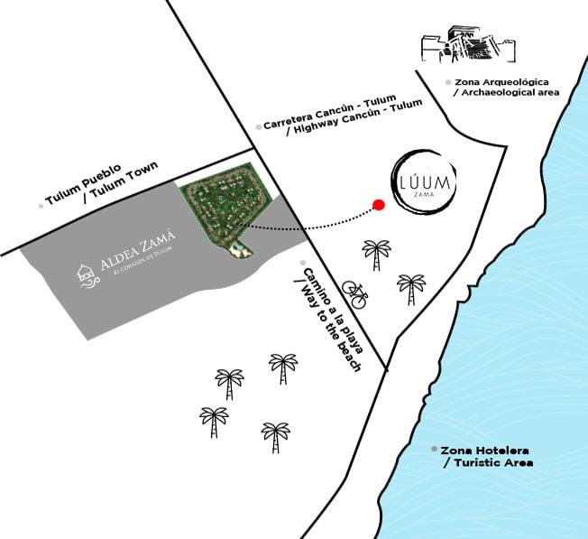 mapa-lum-zama