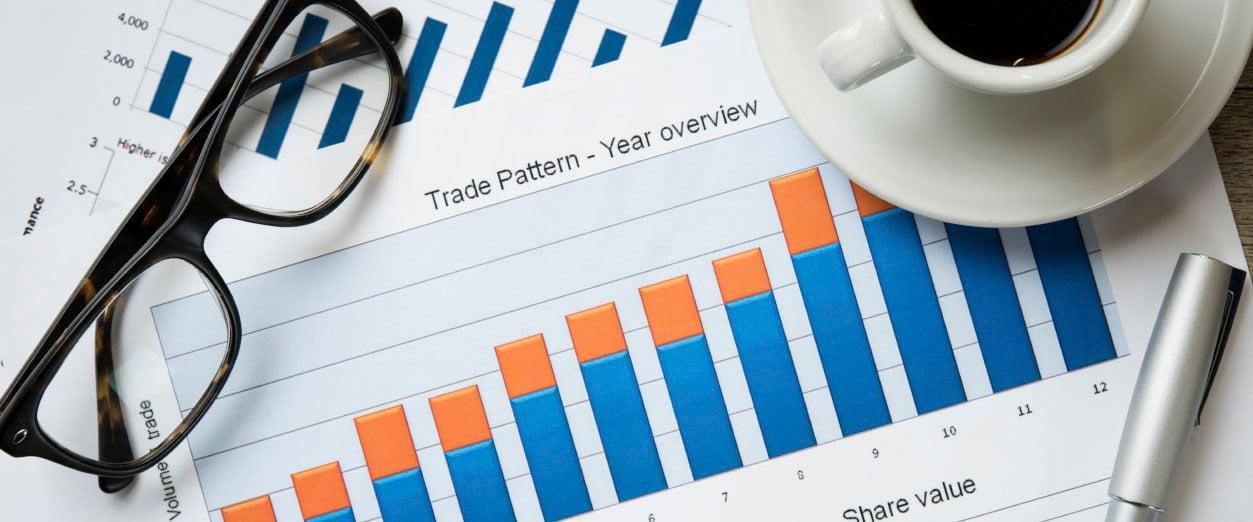 blog_0002_stock-market-trading-PRKKJK2