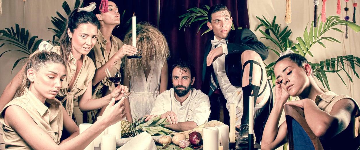 Blog_0002_Locura Millesime- teatro gourmet