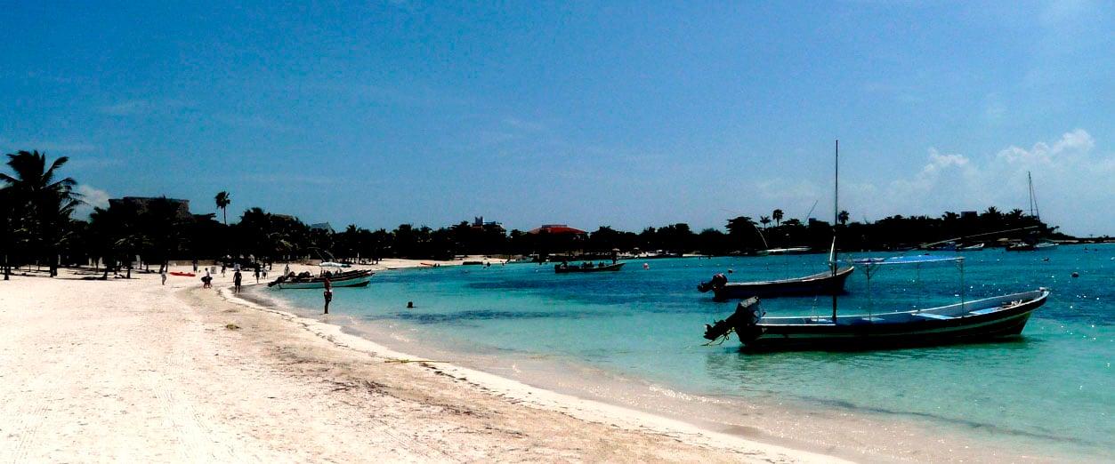Blog_pesca_0001_grand costa maya