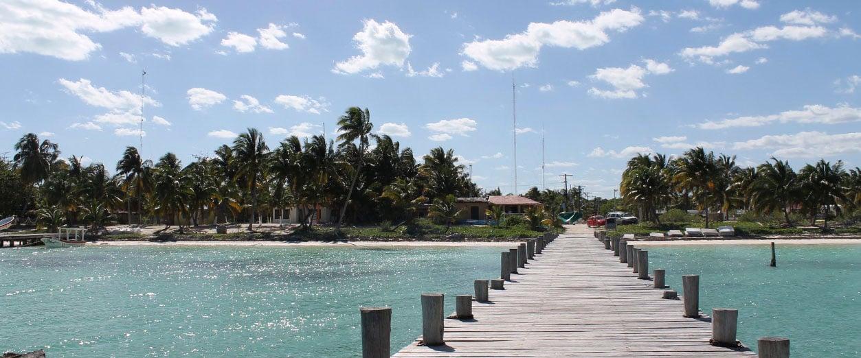 Atracciones-Blog_0004_Punta Allen