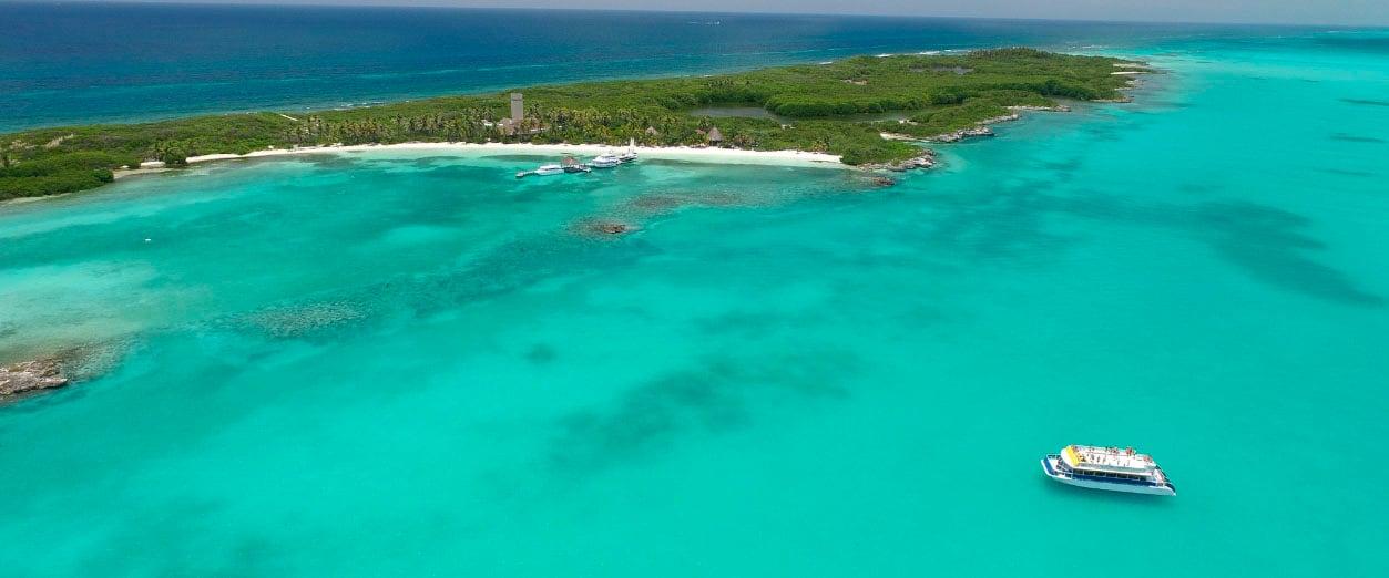 Atracciones-Blog_0005_Parque Nacional Isla Contoy
