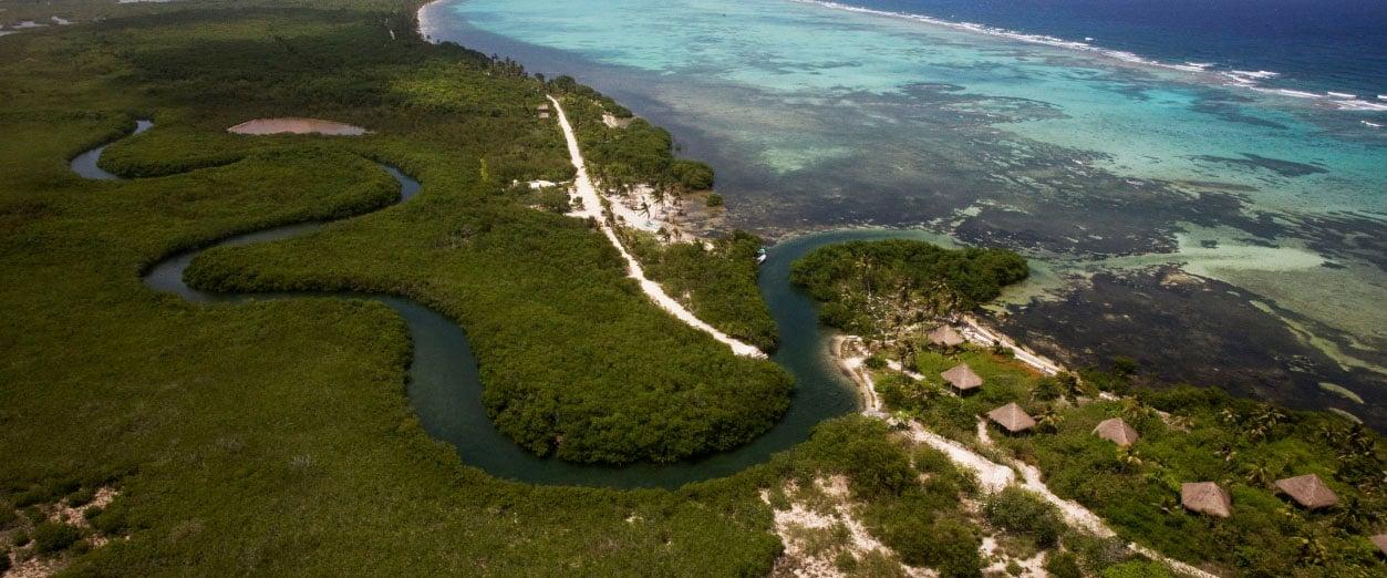 Atracciones-Blog_0008_Parque Nacional Arrecifes de Xcalak