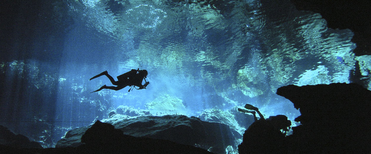 ArribaGrande_0004_cenote chac mol