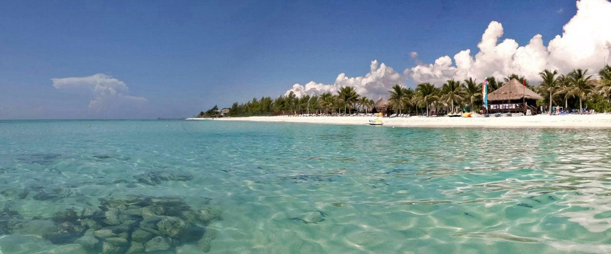 MarCaribe_0003_playa caribe