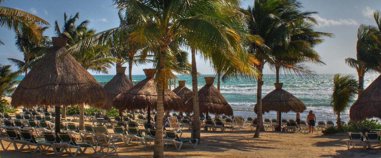 CaribeMexicano_0001_RivieraMaya