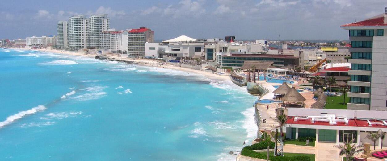 CaribeMexicano_0008_Cancun