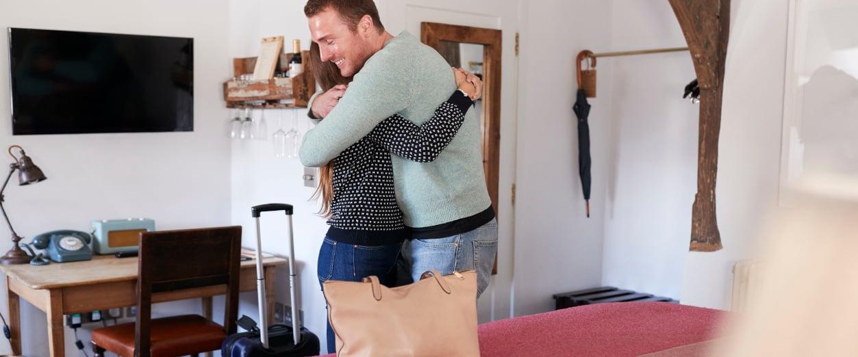 Blog_0003_couple-spending-romantic-weekend-away-hugging-in-h-QK57AGR