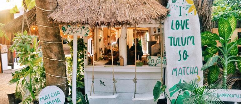 verano-tulum-restaurantes