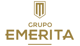 Grupo Emerita: Desarrollos e inversiones inmobiliarias