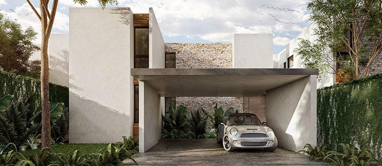 2-almara-residencial-playa-del-carmen